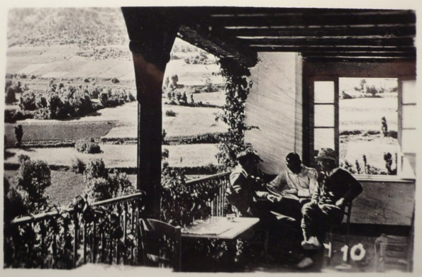Foto Galeria Refugi Rosta anys 20 [1024x768]