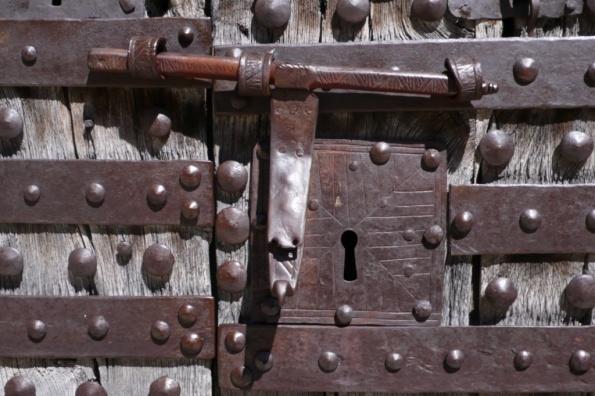 Detall porta [1024x768]