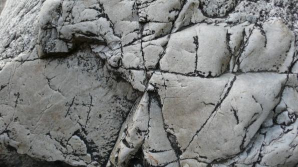 roca detall [1024x768]