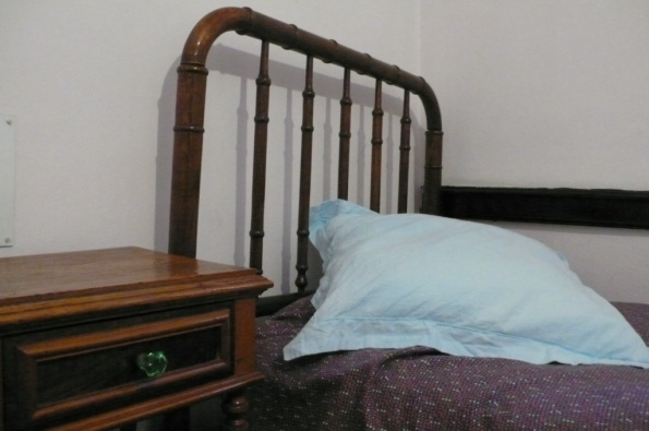 Double room (Copiar)