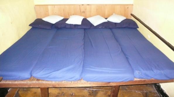 Small dormitory (Copiar)